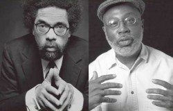 cornel-west-carl-dix